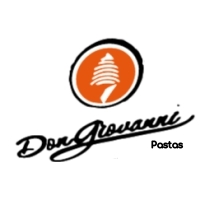 Don Giovanni Pastas Caseras