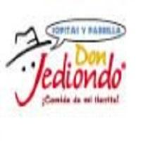 Don Jediondo Iserra MP