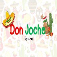 Don Joche