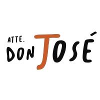 Don José Merced