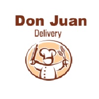Don Juan Delivery