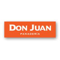 Don Juan Panadería