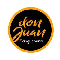Don Juan Sangucheria