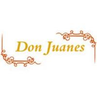 Don Juanes