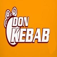 Don Kebab La Reina