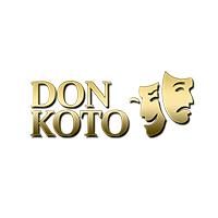 Don Koto Resto Grill & Pizzería