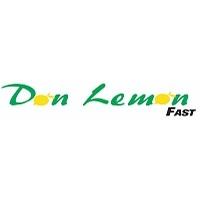 Don Lemon - Carrasco