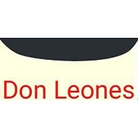 Don Leones
