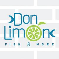 Don Limón