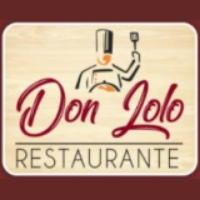 Don Lolo Restaurante