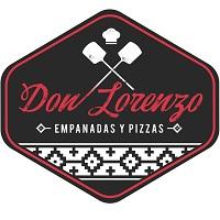 Don Lorenzo Empanadas y Pizzas