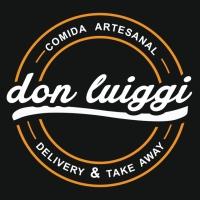 Don Luiggi