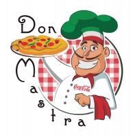 Don Mastra