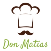Don Matías Delivery