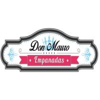 Don Mauro Empanadas y Pizzas