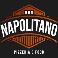 Don Napolitano
