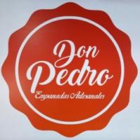 Don Pedro Empanadas Artesanales