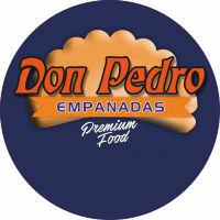 Empanadas Don Pedro
