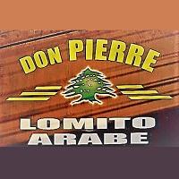 Don Pierre Mra