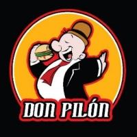 Don Pilón
