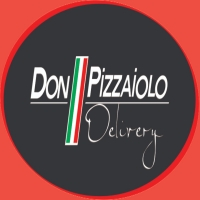 Don Pizzaiolo