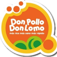 Don Pollo Don Lomo Matta