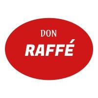 Don Raffé Café
