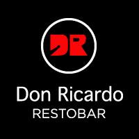 Don Ricardo Restobar