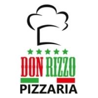 Don Rizzo Pizzaria