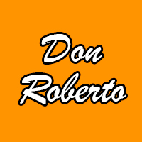 Don Roberto Campana