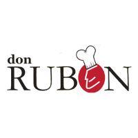 Don Ruben