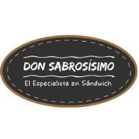 Don Sabrosísimo