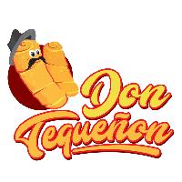 Don Tequeñon