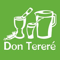 Don Terere