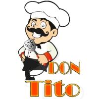 Don Tito Comidas Rápidas