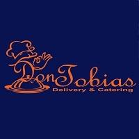 Don Tobias