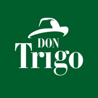 Don Trigo - Pocitos