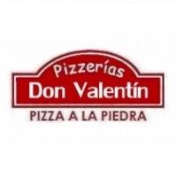 Don Valentín