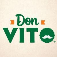 Don Vito Palma