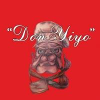 Don Yiyo