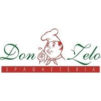 Don Zelo Spagheteria
