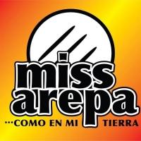 Miss Arepas Las Condes