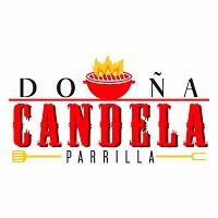 Doña Candela