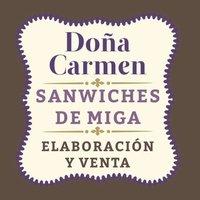 Doña Carmen