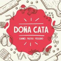 Doña Cata