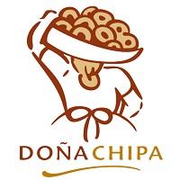 Doña Chipa 11 De Septiembre