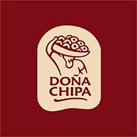 Doña Chipa Central