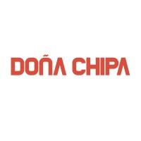 Doña Chipa Ciudad Nueva