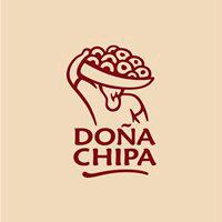 Doña Chipa cafe Sacramento