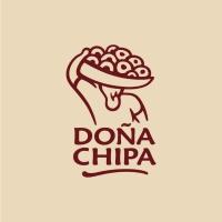 Doña Chipa Café - Parque 14 y Medio